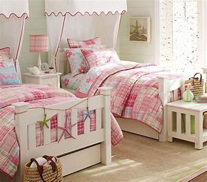 bedroom ideas for little girls decor ideasdecor ideas With bed room designs for girls