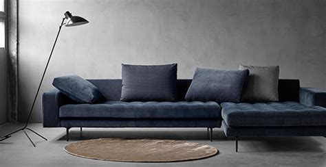 Pictures Of Loveseats by Sofa Collection Wendelbo Interiors