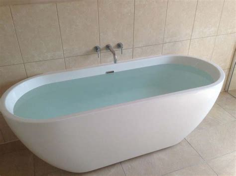 Bath Installation And Fitting In Essex