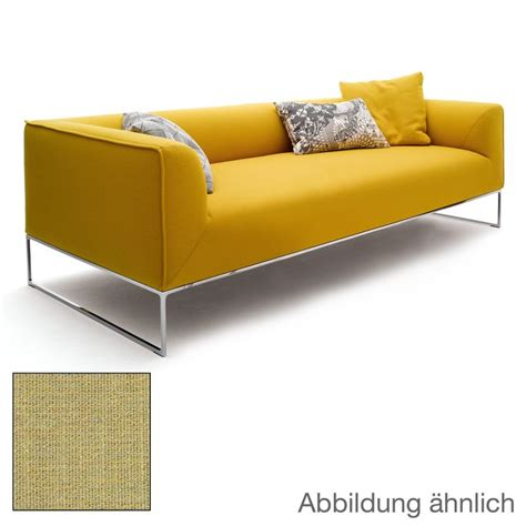 cor mell lounge sofa armlehne links rechts stoff