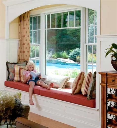small bathroom designs 2013 39 extremely cozy and inspiring window nooks for reading