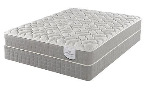 mattress firm warranty serta sleeper reviews productreview au