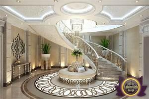 Kenyadesign, Living, Room, Decoration, Ideas, By, Luxury, Antonovich, Design