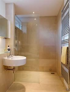 30 idees pour decorer et amenager une petite salle de bain With decorer une petite salle de bain