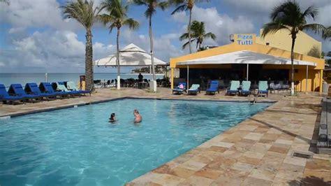 Divi Tamarijn Aruba - hotel divi tamarijn aruba