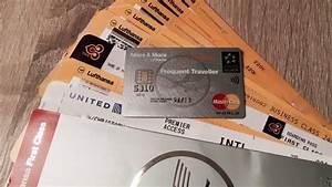 Kreditkarte Miles And More Abrechnung : miles more kreditkarte status oder pr mienmeilen ~ Themetempest.com Abrechnung