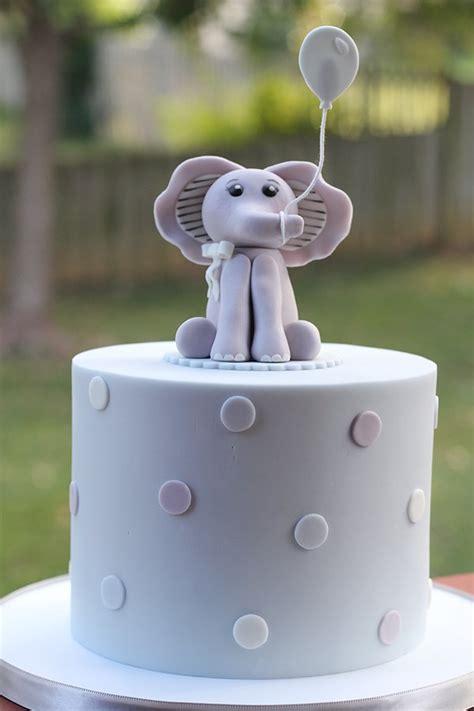 baby shower smash cakes charity fent cake design