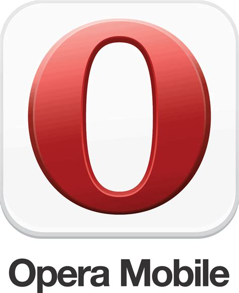 The description of opera app. Opera Mobile Is Coming to Android - Brings Hardware ...