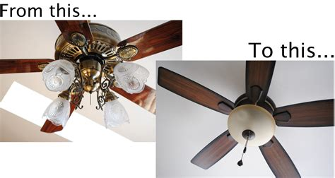 how to change light bulb in ceiling fan 3 design ideas to beautify your kitchen ceiling