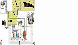 I Need The Wiring Diagram For A Hotpoint Wma74 Front Board