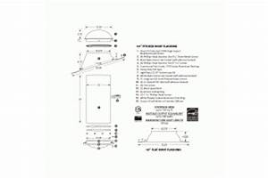 solar charge controller circuit solar charge control With mppt charge controller schematic moreover outback charge controller