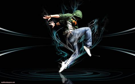 Dance Hd Wallpapers 2013