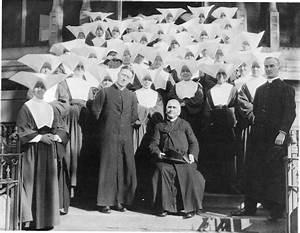 Monastery Garme... Daughters Of Charity