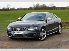 Used Audi A4 Cars For Sale Second Hand Nearly New Audi