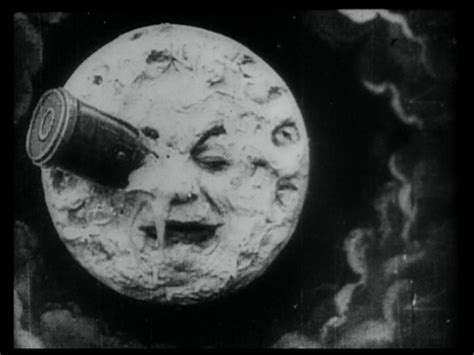 george melies discovered georges melies first wizard of cinema 1896 1913 2008