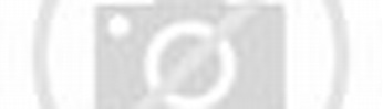 Ploughing the Sea? The Spanish American Wars of ...