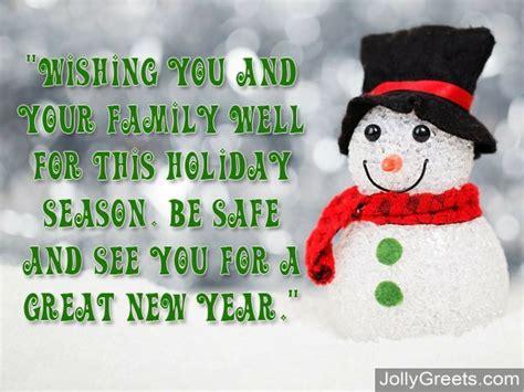 write   christmas card christmas wishes
