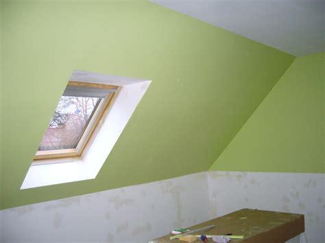 conseil peinture chambre