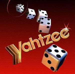 Jeux De Yams   Simple Ou Complexe   U00e0 Jouer En Ligne