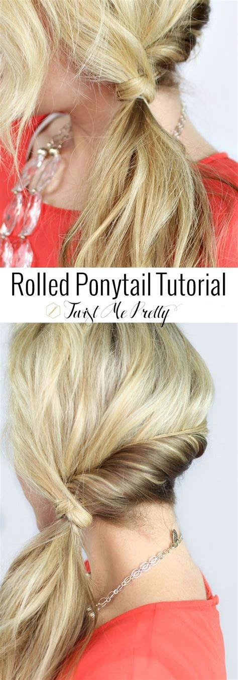 Easy Everyday Hairstyles by 15 Everyday Hairstyles 2020 Chic Daily Haircuts For