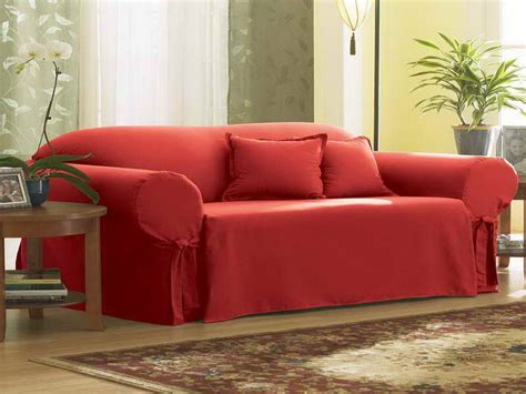 best slipcovers for sofa sofa slipcovers 26 best slipcovers ikea images