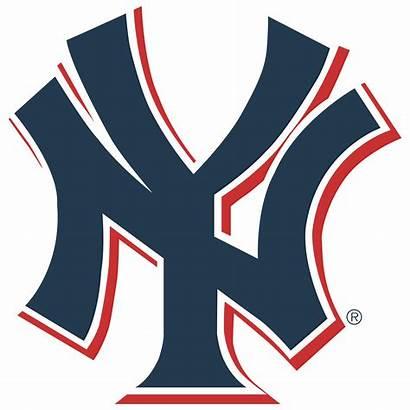 Yankees York Logos Svg