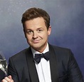 Declan Donnelly shuts down claims that he wants to ...