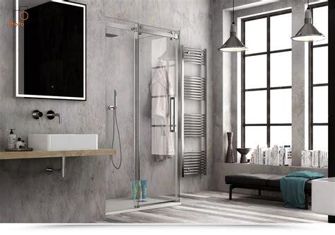 cristallo doccia box doccia design 80x100 scorrevole cristallo trasparente