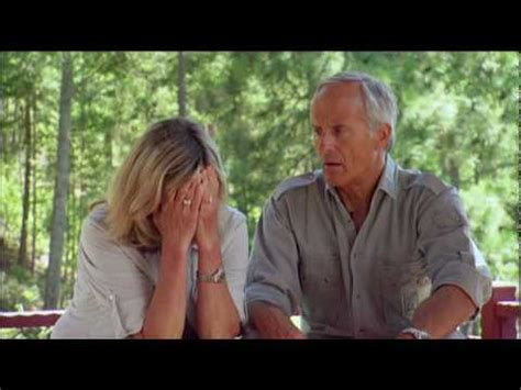 Jack Hanna's Into The Wild - Sizzle Reel - YouTube