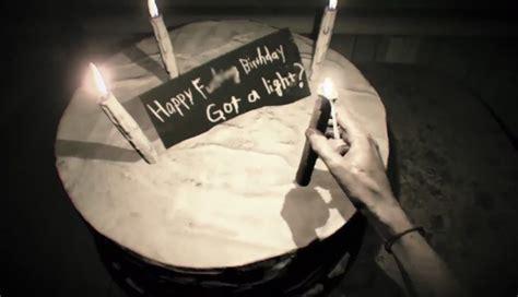 dessert trophy guide happy birthday tape