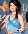 Tanaka Chie - DramaWiki