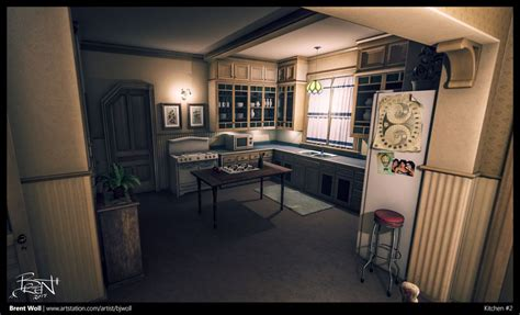 Best gypsum board false ceiling design for hall and bedroom by seeing this modern awesome designs you can design your. Recreating 'Charmed' TV Show Set in UE4 in 2020 | Charmed tv, Charmed tv show, Tv show house