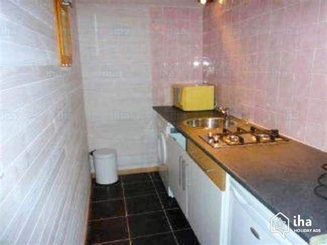 chambre hote concarneau chambres d 39 hôtes à concarneau iha 30321