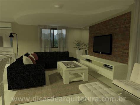 decoração de sala pequena sofá marrom escuro pruzak decoracao de sala sof 225 marrom escuro