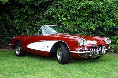 vintage corvette classic corvette stingray a can dream pinterest