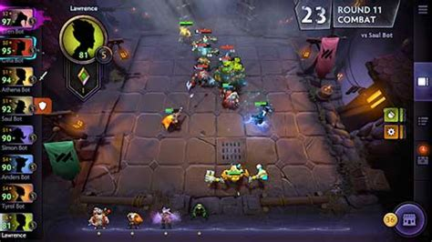 dota mobile game apk dota underlords 1 0 b1000249 full strategy apk for android