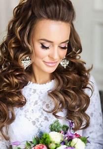 Coiffure Mariage Cheveux Court : coiffure mariage cheveux court 2018 ~ Dode.kayakingforconservation.com Idées de Décoration
