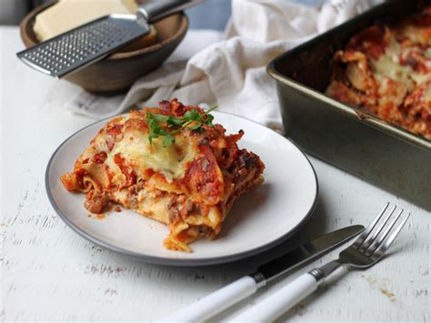 Sunday Dinner Recipes For Busy Moms  Genius Kitchen