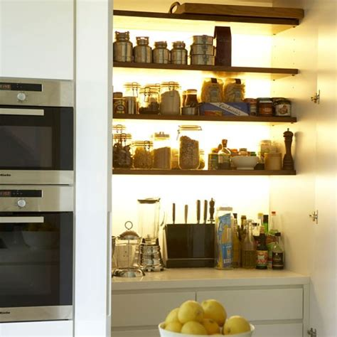 kitchen alcove ideas define a dining zone kitchen lighting ideas