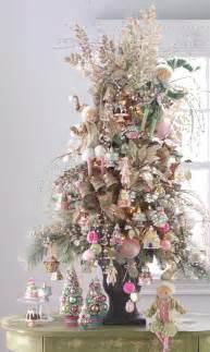 tree decorations lollipops decorating ideas