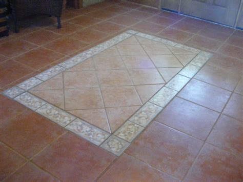 tile flooring ideas decoration floor tile design patterns of new inspiration for new home interior floors