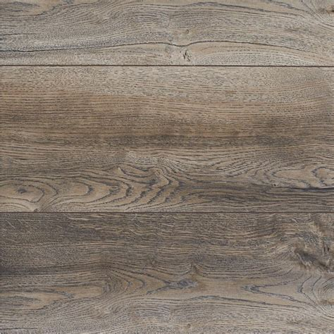 Home Decorators Collection Flooring Home Depot by Home Decorators Collection Winterton Oak Laminate Flooring