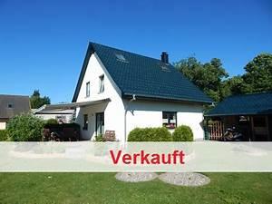 Haus In Fürstenwalde Kaufen : haus kaufen r gen dk immobilien ~ Yasmunasinghe.com Haus und Dekorationen