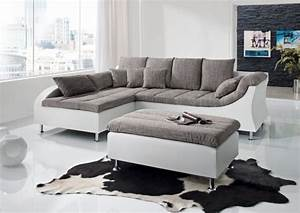 idees canape meridienne fonctionnalite accueil design et With tapis design avec canape chesterfield meridienne
