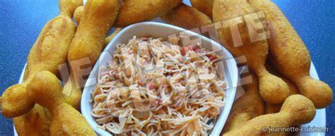 la cuisine ivoirienne plat africain categories jeannette cuisine page 4