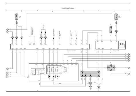 Ab Repair Diagram by Repair Guides