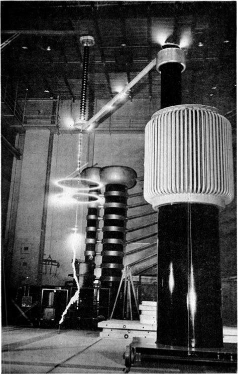 bureau standard mad science lab electricity imgkid com the image
