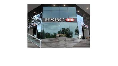hsbc credit card customer care number india delhi pune newcustomercare hsbc customer care in delhi