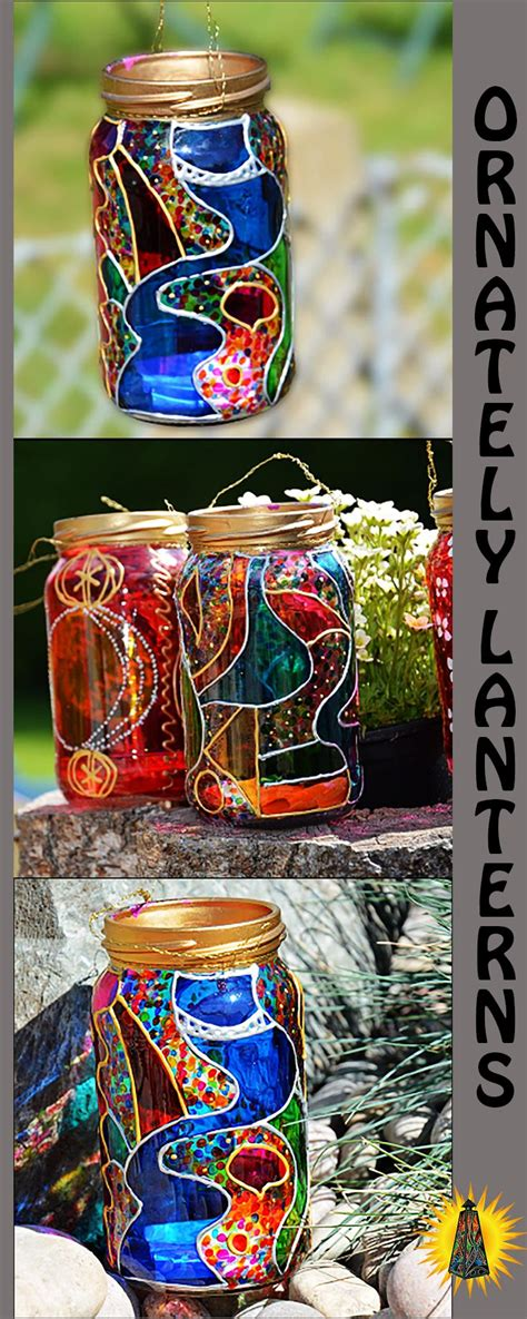 candle lanterns ideas  pinterest outdoor candle lanterns warm home decor  cozy