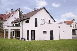 Streif Haus Erfahrungen : streif erfahrungen familie rug ~ Lizthompson.info Haus und Dekorationen